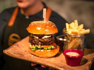 abrir-franquicia-de-hamburguesas-gourmet