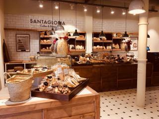 Santagloria-reabre-locales