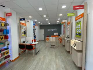 abrir-franquicia-de-telefonía-y-tecnología-móvil
