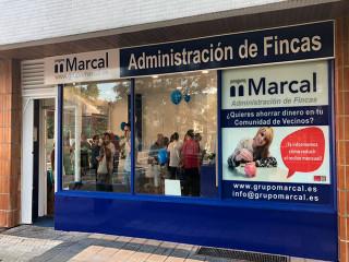 Oficina-Marcal-Administracion-fincas