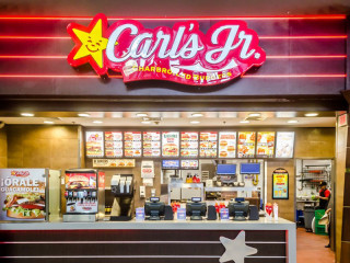restaurante-carls-jr