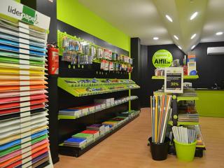 abrir-franquicia-de-papelería-material-de-oficina-y-material-escolar