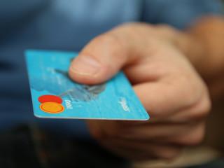 pago-tarjeta