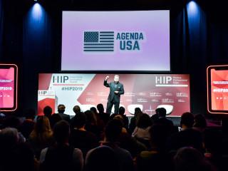 evento hip2020