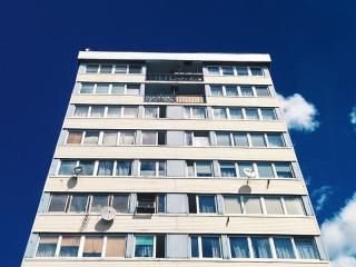 abrir-franquicia-de-inmobiliaria