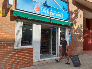 Abrir-negocio-supermercado