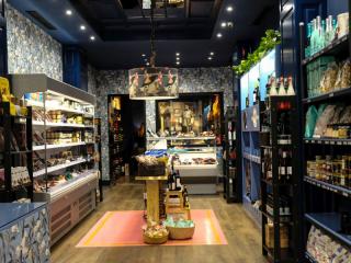 abrir-franquicia-de-tiendas-gourmet