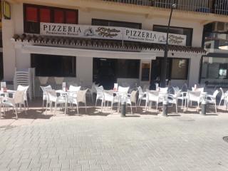 Restaurante-Napoleum