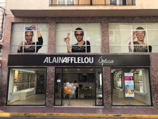 Alain-afflelou-santa-pola