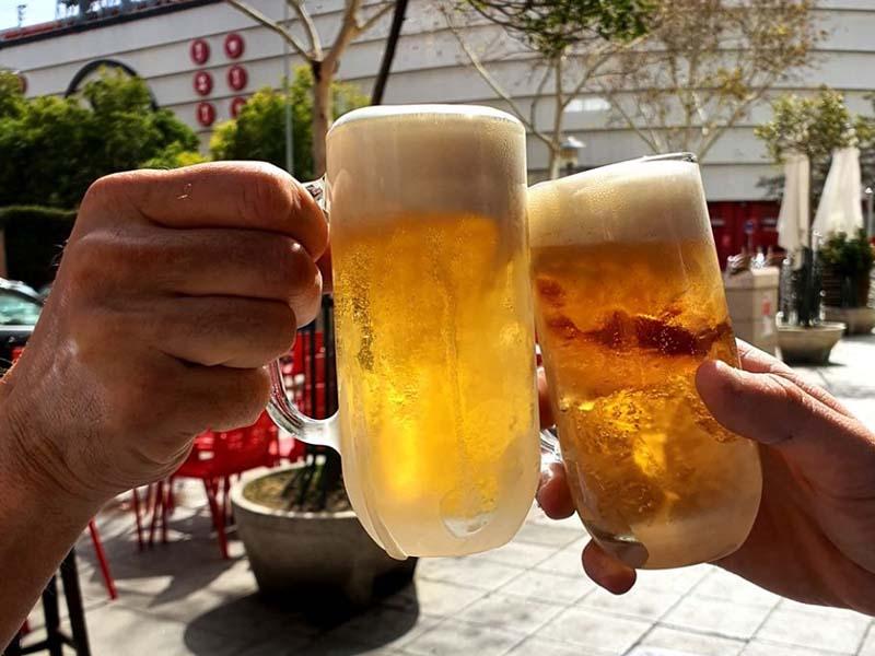 abrir-franquicia-de-tapas-y-cervecerías