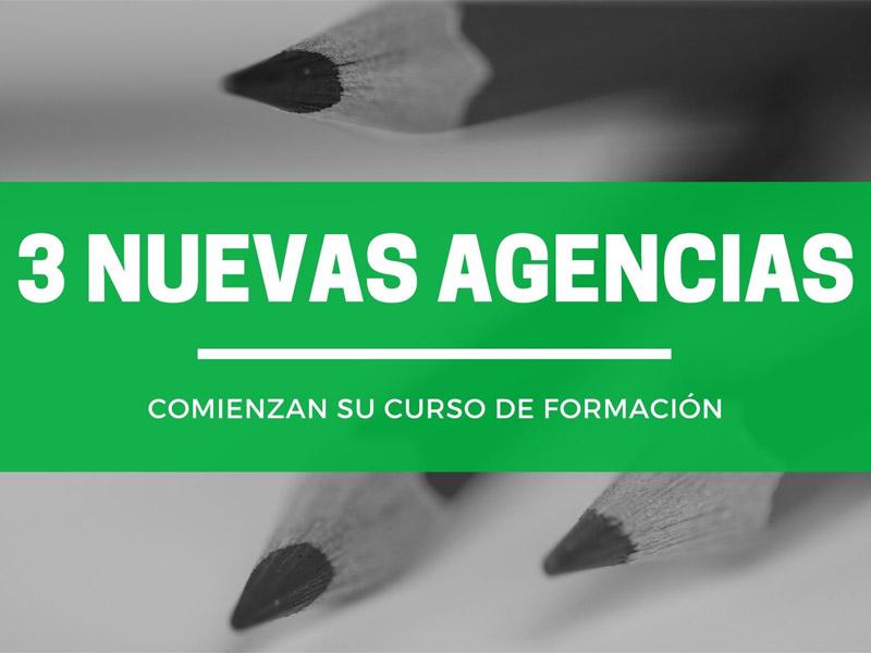 Abre_una_franquicia_de_agencia_de_viajes