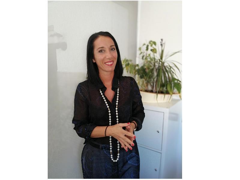 Susana cueto-gerente-top-boutique