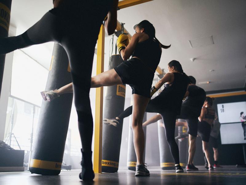 abrir-franquicia-de-gimnasios-y-fitness