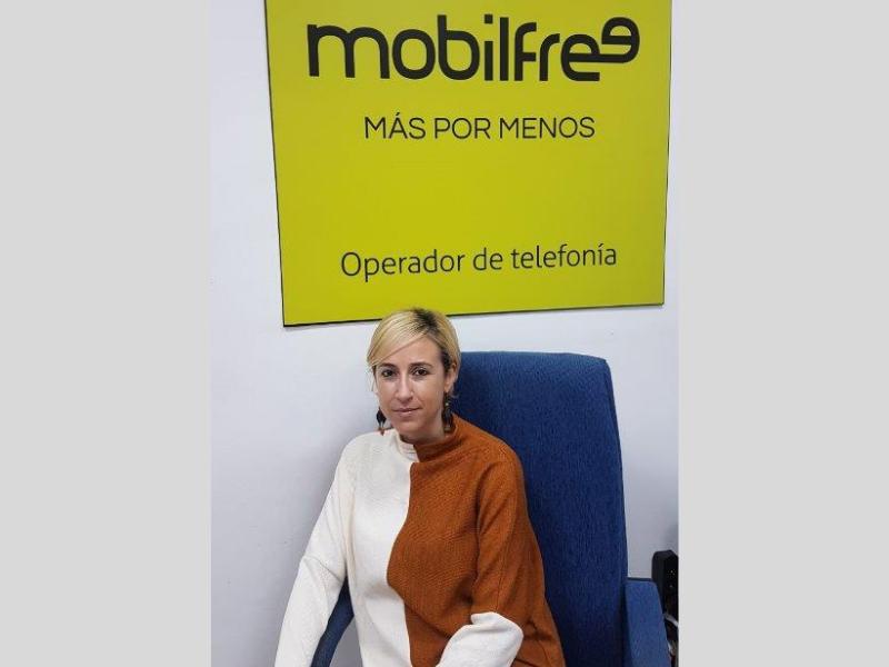 abrir-franquicia-de-telefonía-móvil-y-telecomunicaciones
