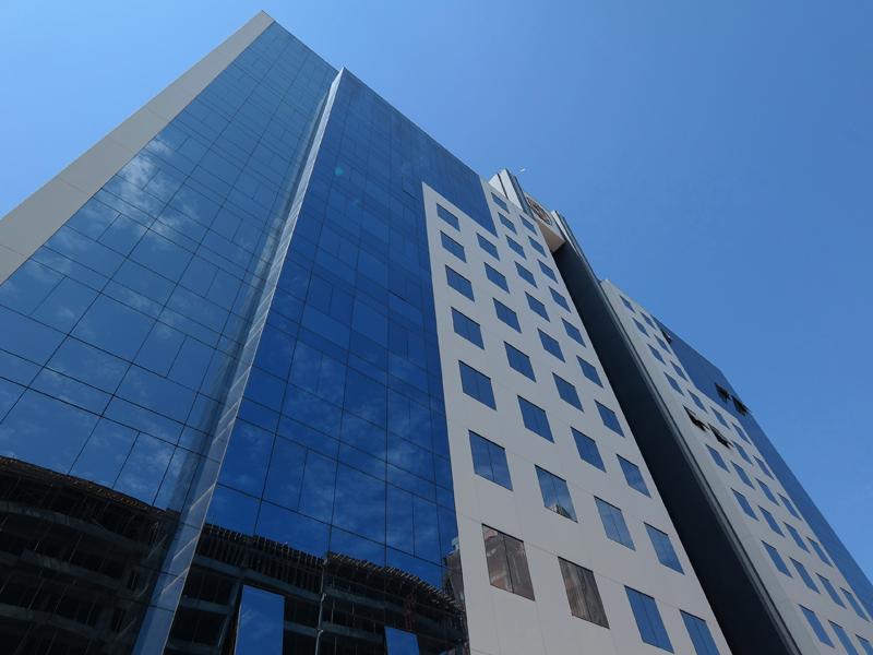 Edificio-empresas