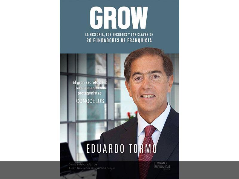 comprar_grow