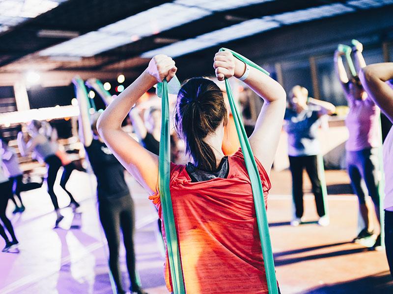 invertir_en_fitness