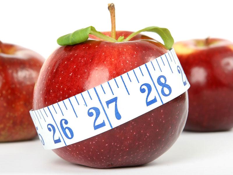 Mejores franquicias de nutrición y dietética
