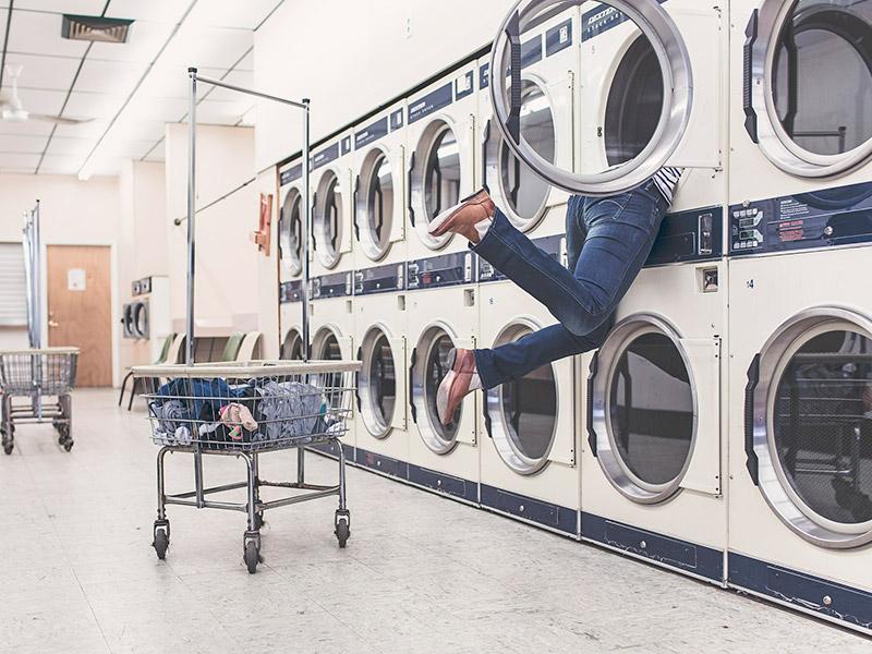 presupuesto-lavanderia-autoservicio