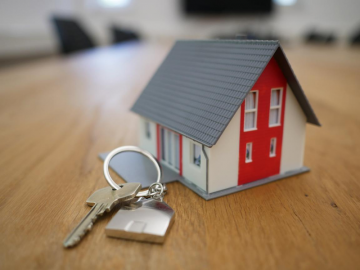 Abrir-una-franquicia-inmobiliaria