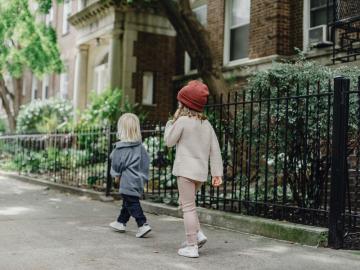 abrir-franquicias-de-moda-infantil