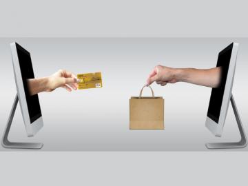 franquicias-venta-online