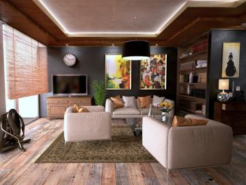 abrir-una-franquicia-de-decoración-y-hogar
