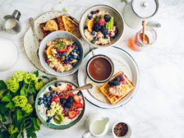 Franquicias-comida-healthy