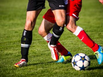 abrir-franquicias-de-academias-de-fútbol