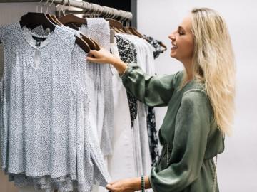 abrir-franquicia-de-tiendas-de-ropa