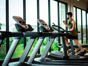 abrir-franquicia-de-fitness
